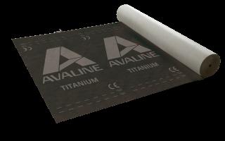 avaline-titanium