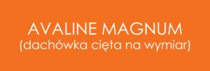 Avaline Magnum