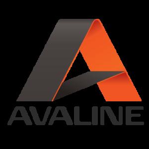 cropped-Logo-Avaline-Przezroczysty.png