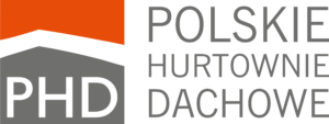 logo-phd-7000x2600-przezroczysty