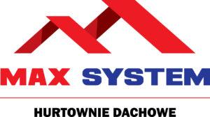 Max System JPG RGB