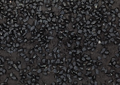 asphalt-72218