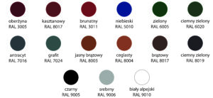 kolory-markery-avaline
