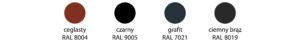 kolory-tasmy-kominowe2