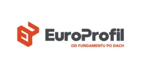 logo europrofil