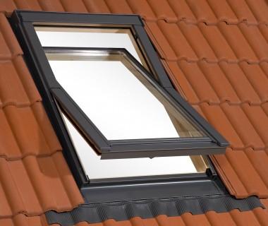 avaline okna i wyłazy dachowe