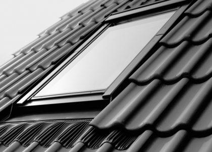 Avaline okna dachowe