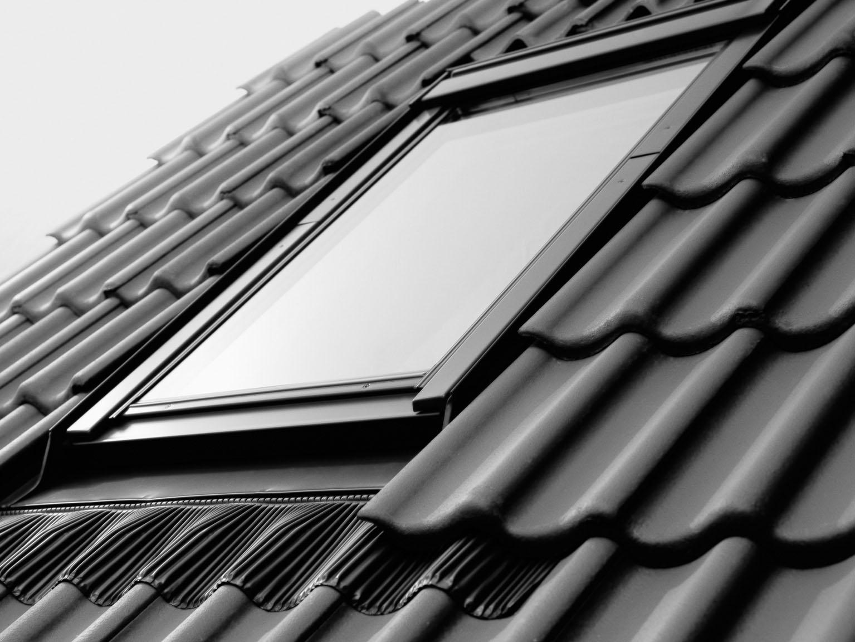 AVALINE - Wszystko na Twój dach